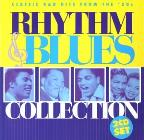 Classic Rhythm & Blues Collection
