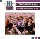 Best Of Little River Band