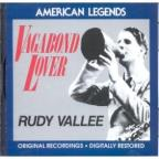 American Legends Series: Vagabond Lover