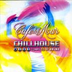 Cafe del Mar: Chill House, Vol. 3