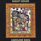 Night House