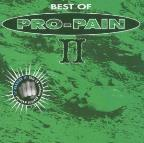 Best Of Pro-Pain II
