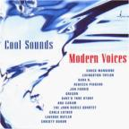 Cool Sounds Modern Voices