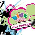 Kids Tribute To Kelly Clarkson