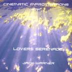 Cinematic Improvisations-Lovers Serenade-Sonic