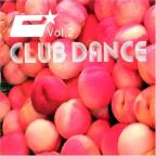 Club Dance Vol. 2 - Club Dance