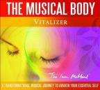 Musical Body: Vitalizer