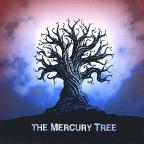 Mercury Tree