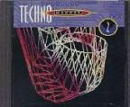 Techno Mancer 2