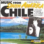 Music From South America - Chile