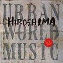 Urban World Music