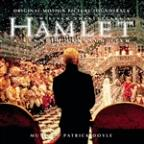 Doyle:William Shakespeare's Hamlet
