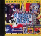 Memories Of Mersey Beat
