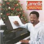 Larnelle Harris Christmas