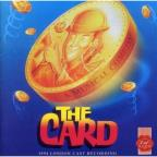Card (1994 London Cast Recording)