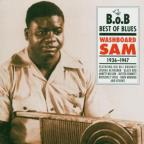 Washboard Sam 1936-1947