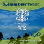 Masterbeat: White Party Miami XX