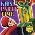 Kids' Party Time