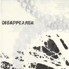 Disappearer