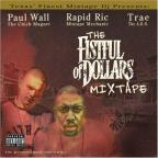 Fistful Of Dollars Mixtape