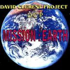Mission : Earth