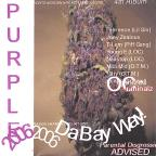 Purple 2006 Da Bay Way