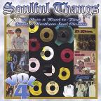 Soulful Thangs Vol. 4 - Soulful Thangs