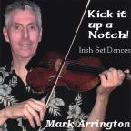 Kick It Up A Notch: Irish Set Dances