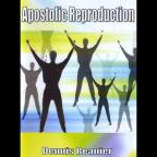 Apostolic Reproduction