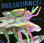 Brazilliance: The Music Of Rhythm