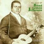 Best of Blind Lemon Jefferson