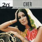 20th Century Masters - The Millennium Collection: The Best of Cher