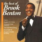 Best of Brook Benton