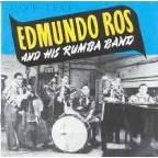 Edmundo Ros & His Rumba Band 1939-41