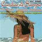 20 Super Cumbias/2000