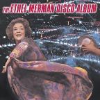 Ethel Merman Disco Album