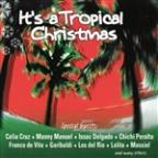 It's A Tropical Christmas