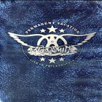 Permanent Vacation : Aerosmith
