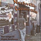 Nashville Connection......the Songs Of Glenn Erickson