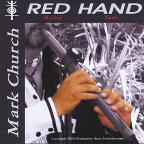 2009 ISMA Nominee - Red Hand