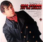 Greatest Hits of Eric Burdon