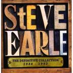 Definitive Collection 1986-1992
