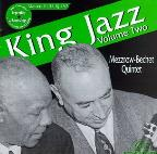 King Jazz 2: Masters KJ 33 & JK 57