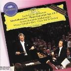 Beethoven: Piano Concertos Nos. 1 &amp; 3