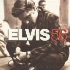 Elvis '56: Collector's Edition
