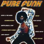 Pure Funk