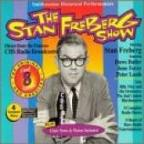 Stan Freberg Final 8 Episodes
