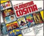Very Best of Vladimir Cosma