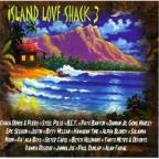 Island Love Shack, Vol. 3