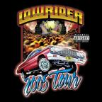 Lowrider 2005 Tour